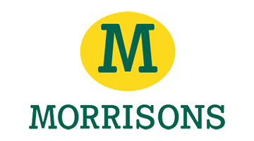 Kundreferens: Morrisons
