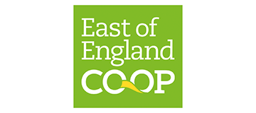 Kundreferens: East of England Co-op