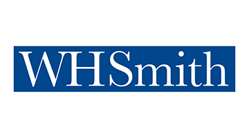 Kundreferens: WHSmith