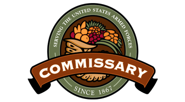 Kundreferens: The Defense Commissary Agency (DeCA)