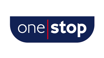 Kundreferens: One Stop Stores Ltd