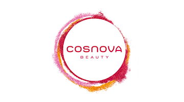 Kundreferens: cosnova Beauty