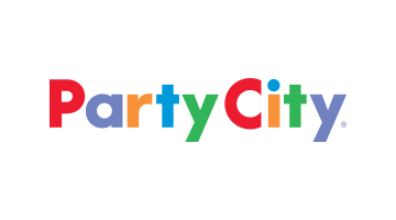 Kundreferens: Party City