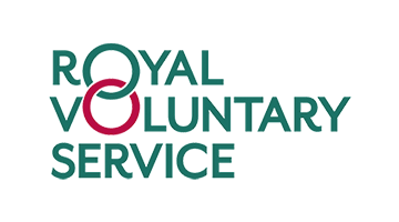 Kundenreferenz: Royal Voluntary Service